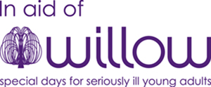 willow_foundation